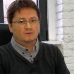 Milorad Ivanovic sajt