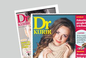 drkurir-web