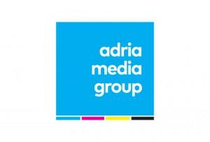 adria-media-grup-logo-1415366463-587819