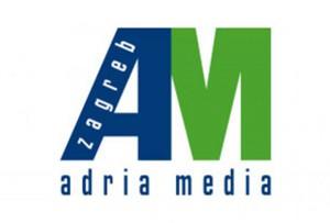 adria-media-zagreb-logo-1415366373-587829