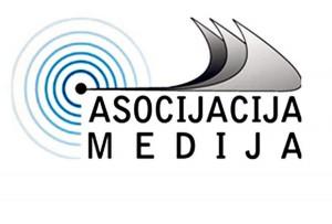 asocijacija-medija-1405379890-534887