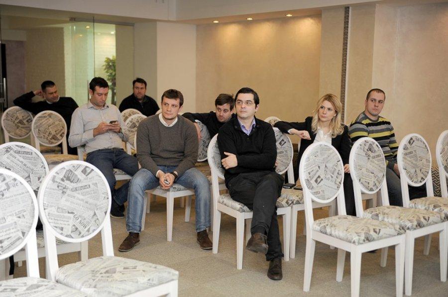 infortmaticari-poseta-adria-media-predrag-roganovic-nebojsa-rosic-foto-zora-1418309137-598097