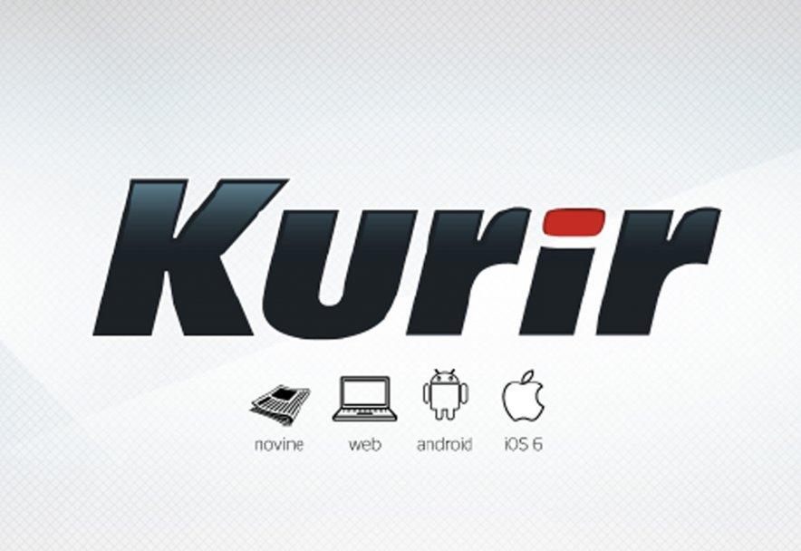 kurir-1386699709-410479