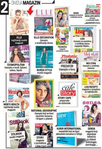 kurir-kurir-info-dnevni-list-kurir-adria-media-srbija-1386812417-411185