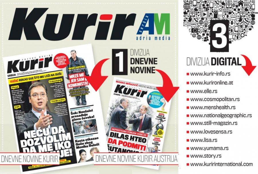 kurir-kurir-info-dnevni-list-kurir-adria-media-srbija-1386812454-411183
