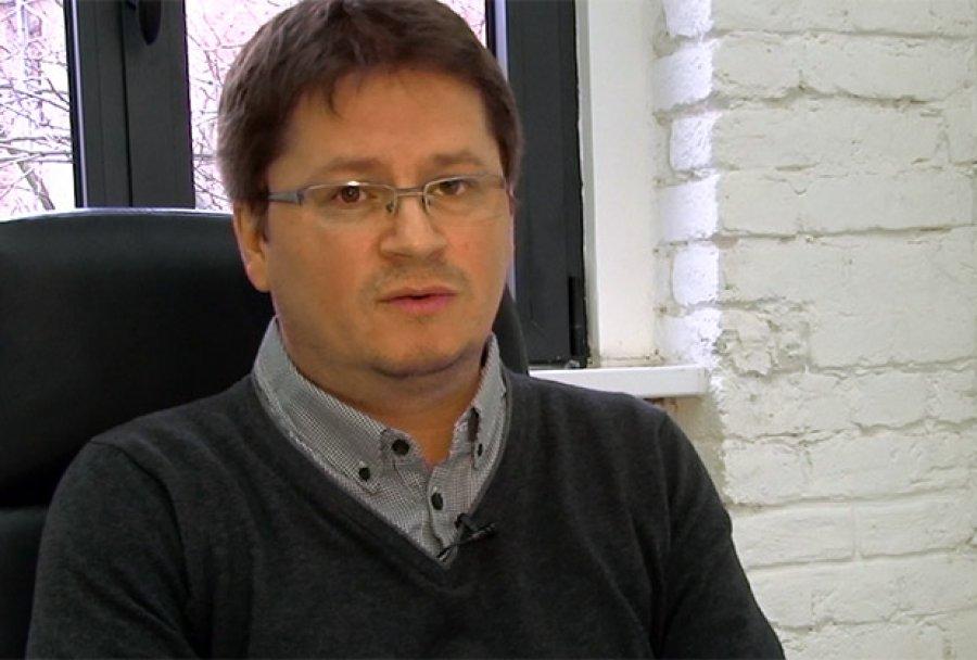milorad-ivanovic-foto-printskrin-1418830293-599745