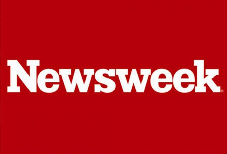 newsweek-logo-njuzvik-1418736370-599442