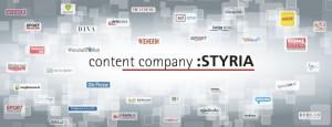 styria-media-group-stirija-logo-1415366245-587828