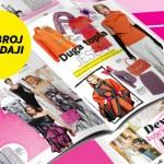 lisa-lepa-i-srecna_fb-cover