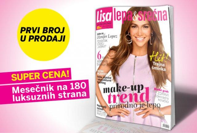 lisa-lepasrecna-novi-magazin-kurir-lisa-1442421840-742265