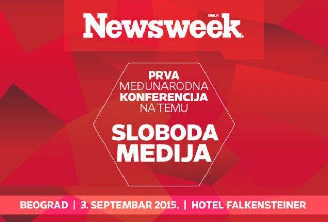 newsweekkonferencija-foto-njuzvik-1440498085-726215