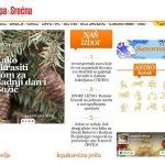 lepa-i-srecna-sajt-featured