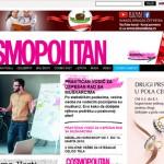 cosmopolitan-rs