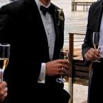 Dress-for-a-Black-Tie-Event-Step-2