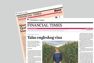financialtimes-web