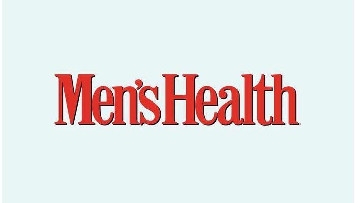 Pretplatite se na Men`s Health