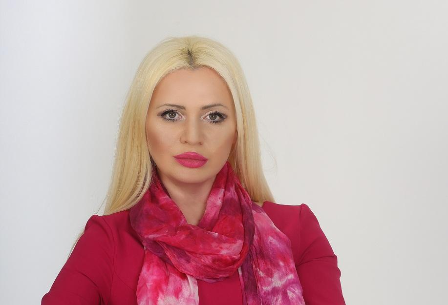 MLO_5552 poloyena