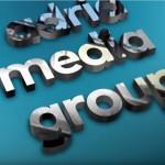 bozic-nova-godina-2016-adria-media-grupa-amg-1452111284-819279