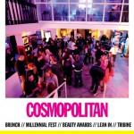 cosmo korporativni sajt