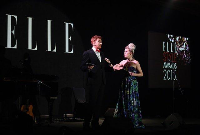 elle-style-awards-foto-marina-lopicic-1447113338-781289