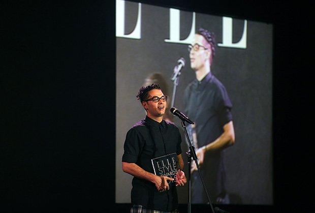 elle-style-awards-foto-marina-lopicic-1447113338-781291