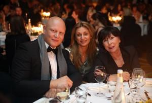 elle-style-awards-foto-marina-lopicic-1447113338-781311 - Copy