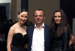 elle-style-awards-foto-marina-lopicic-1447113338-781319 - Copy