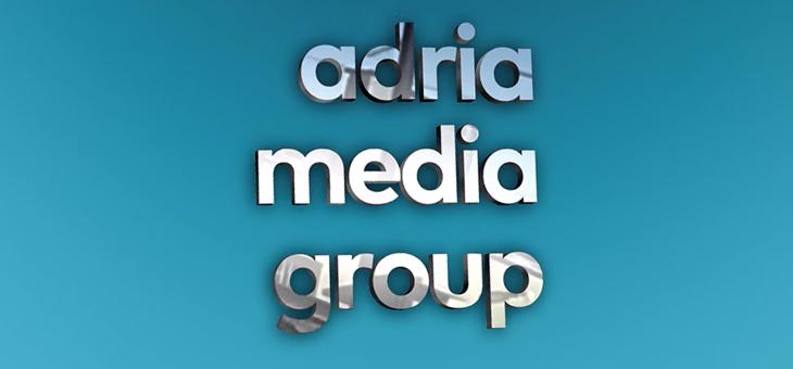 Adria Media Group – Korporativni film