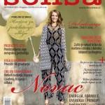 sensa-magazin
