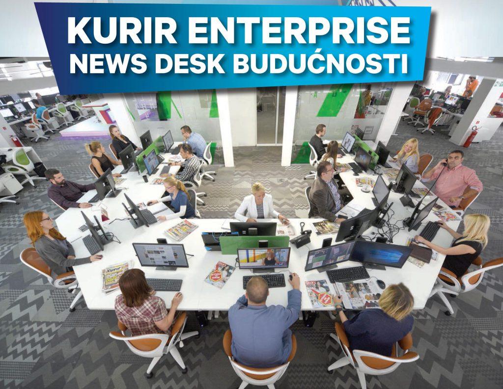 slika-kurir-enterprise