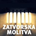 zatvorska_najava amg