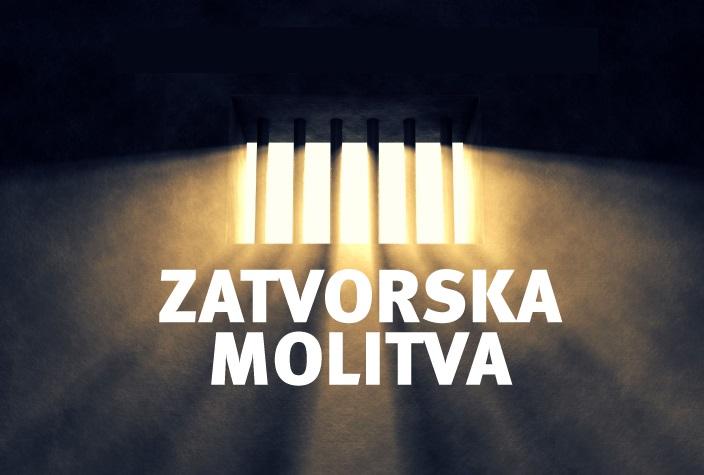zatvorska_najava-kurir-3