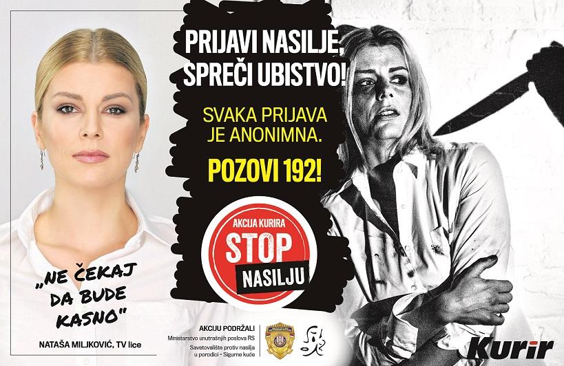 kurir-stop-nasilju-natasa