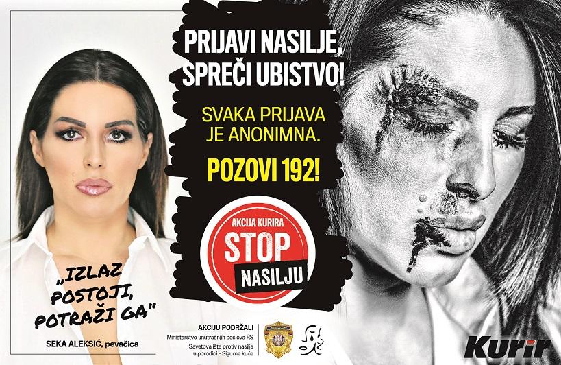 kurir-stop-nasilju-seka