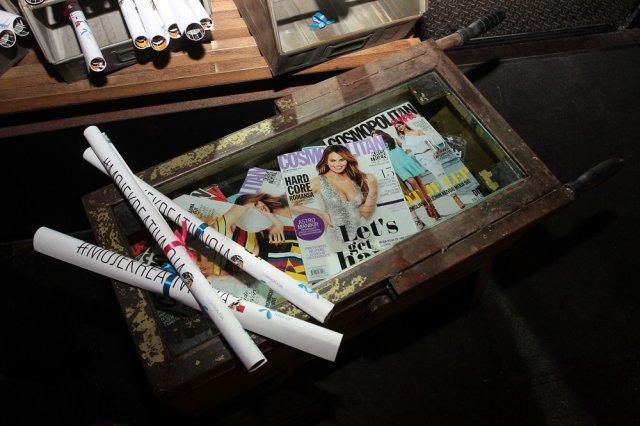 moje-kreativno-ja-katalog-i-cosmopolitan-magazin-1480347273-1045785