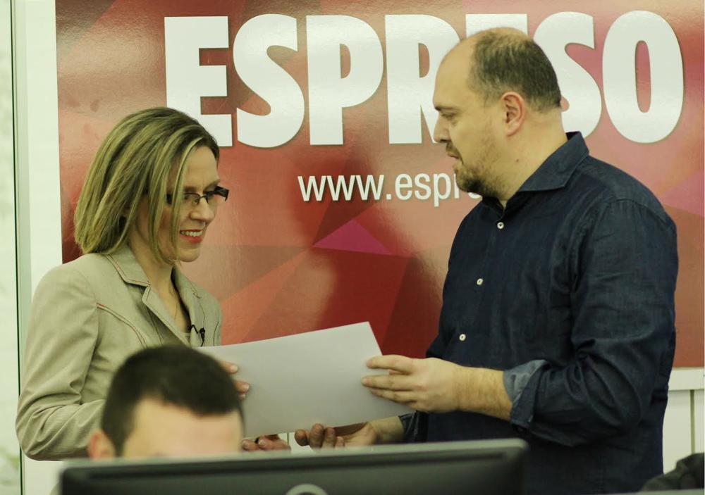 espreso-dodela-nagrade-4