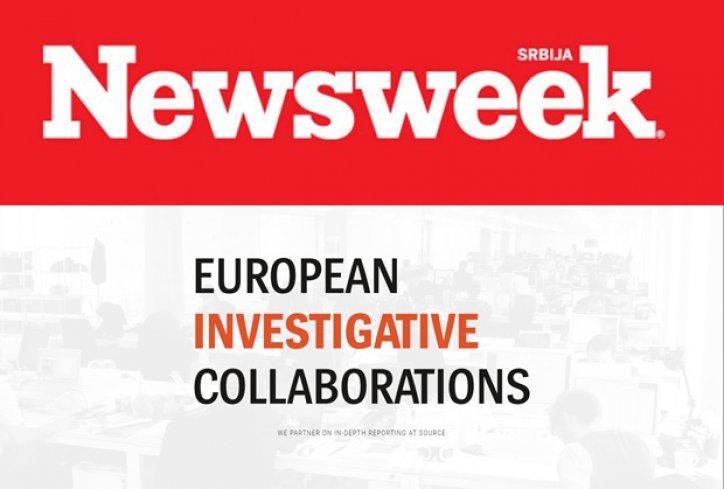 newsweek-sandej-tajmsom-spiglom-adria-media-group-nagrada-1477322071-1019529-1