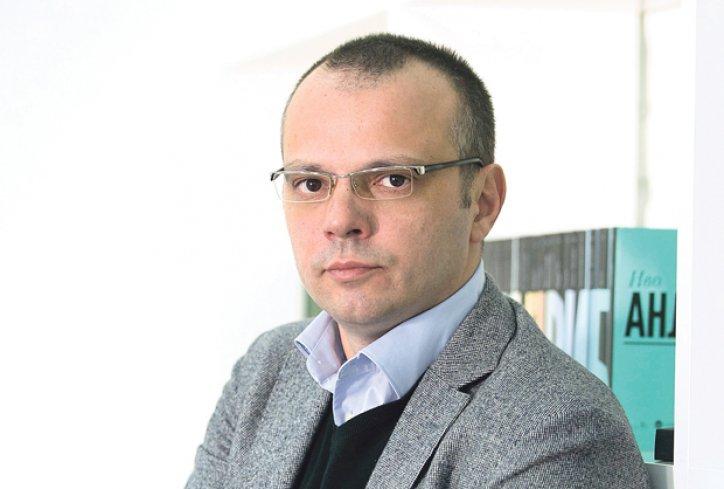amg-kurir-aleksandar-rodic-foto-kurir-1488475548-1119033