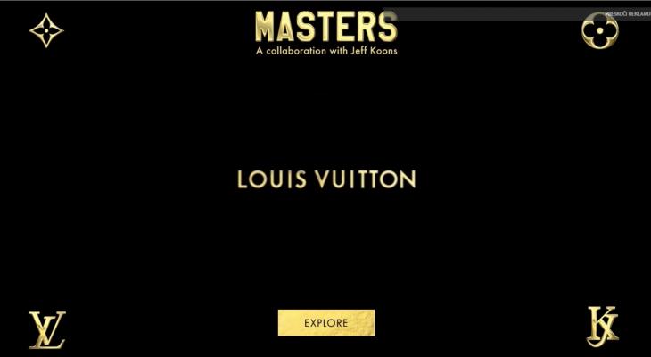 Prvi put na zapadnom Balkanu: Brend Louis Vuitton klijent Adrija medija grupe!