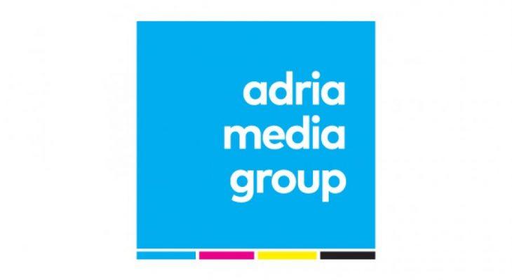 Adria Media Group ugostila članove Nemačko-srpske privredne komore!