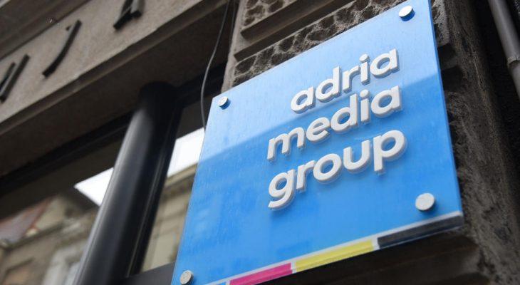 ADRIA MEDIA GROUP PODNELA 150 TUŽBI ZBOG BRUTALNE REPRESIJE, LAŽI I KLEVETA