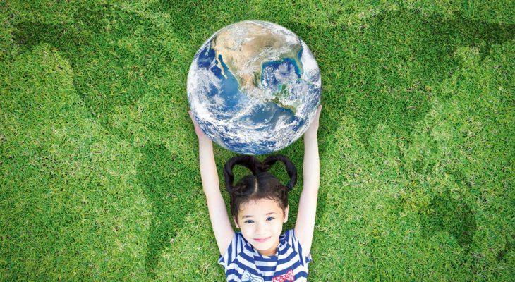 KURIROV GODIŠNJI PROJEKAT ZA ODRŽIVI RAZVOJ: Borimo se za očuvanje planete i ljudi