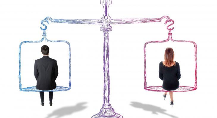 ODRŽIVI RAZVOJ – RODNA RAVNOPRAVNOST: Bez jakih žena nema jake Srbije