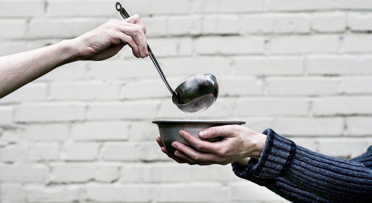 ODRŽIVI RAZVOJ – OKONČATI NEMAŠTINU: U opasnosti od siromaštva 1,75 miliona ljudi