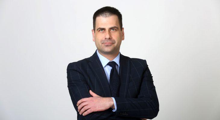 Adria Media Zagreb ima novo rukovodstvo