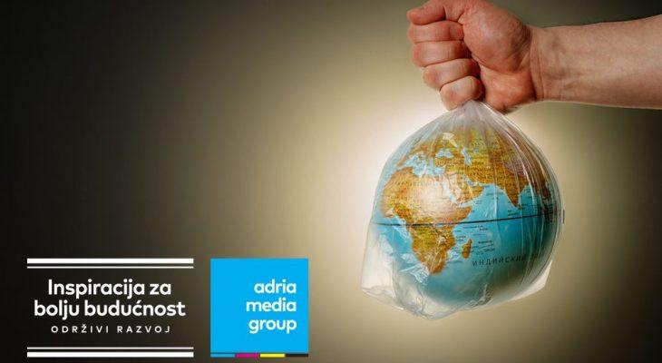 ODRŽIVI RAZVOJ – ODGOVORNA POTROŠNJA I PROIZVODNJA: Cilj broj 12 agende održivog razvoja 2030. UN