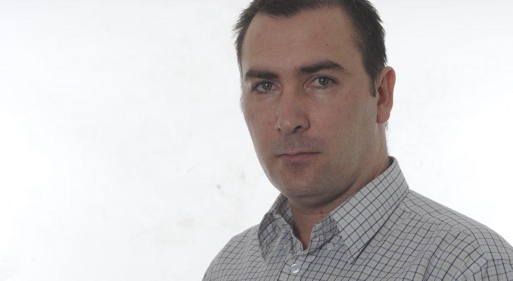NOVE FUNKCIJE U ADRIA MEDIA GROUP: Milan Rašević na novoj poziciji