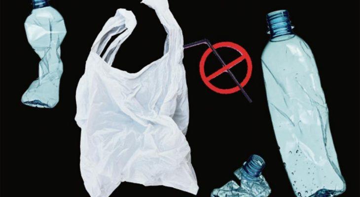 ODRŽIVI RAZVOJ – RAT PROTOV PLASTIKE CILJ BROJ 12 AGENDE UN: Presudna borba čovečanstva za životnu sredinu