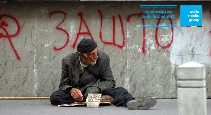 ODRŽIVI RAZVOJ – SVET BEZ SIROMAŠTVA, CILJ BROJ 1 AGENDE UN: Socijalnim preduzetništvom protiv nemaštine