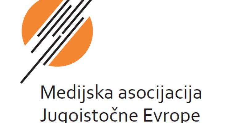 OTVORENO PISMO MAJE PREDSEDNICI VLADE REPUBLIKE SRPSKE: Hitno otkriti sve aktere napada na novinara Vladimira Kovačevića